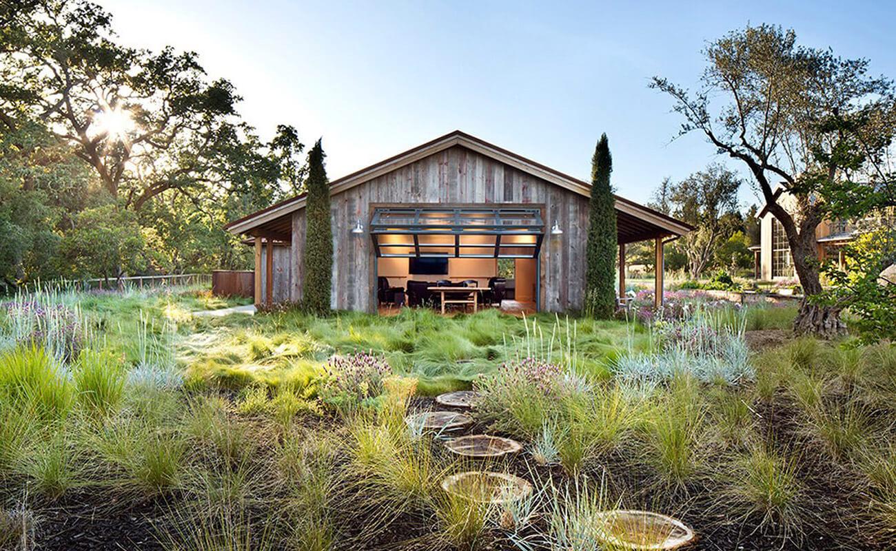 c and c studio landscape architecture and design